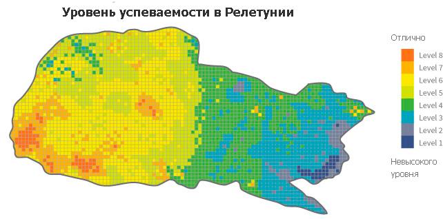 20-03-rainbow-map