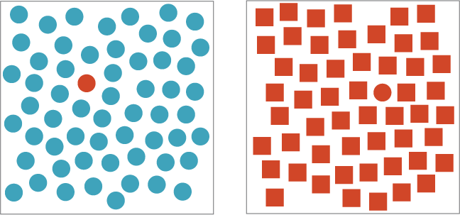 20-05-red-circle