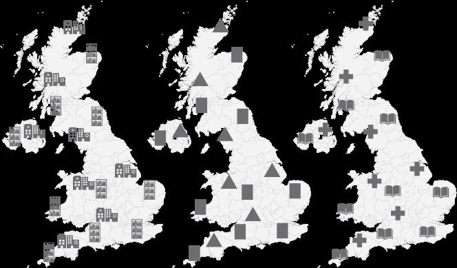 20-07-icon-maps